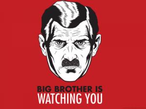 "Avis ""1984"" de George Orwell"