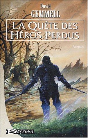 livres-la-quete-des-heros-perdus