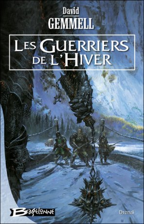 livres-les-guerriers-de-l-hiver