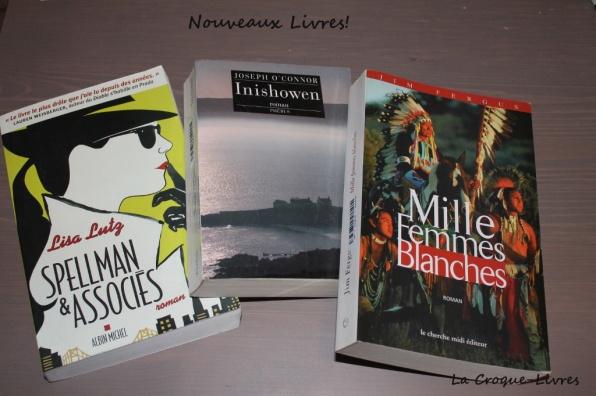 nouveaux livres_1
