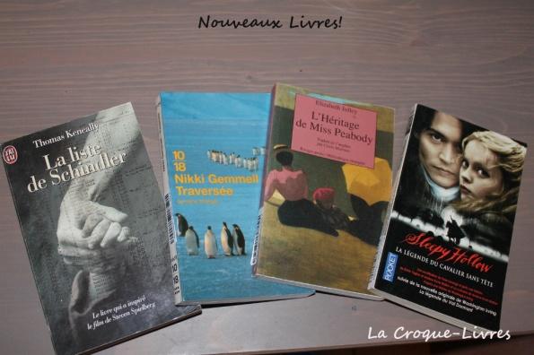 nouveaux livres_2