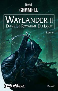 Waylander-2