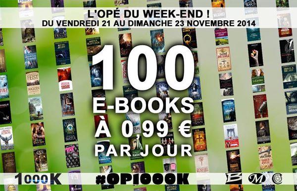 300 e-books