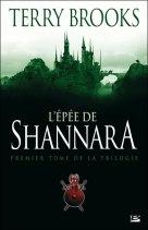 épée de shannara-1