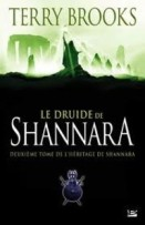 le-druide-de-shannara