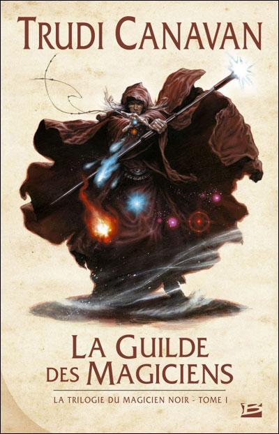 la-guilde-des-magiciens
