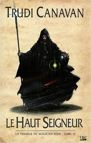 livres-le-haut-seigneur-374-1