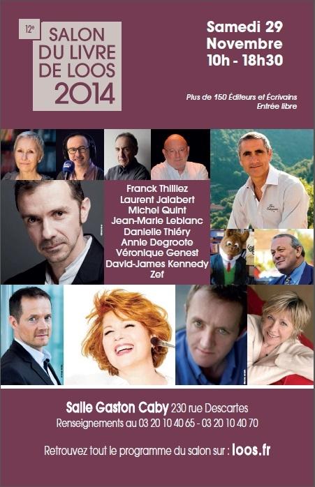 salondulivre2014