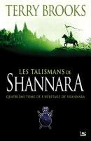talismans-2