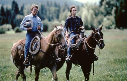 homme-qui-murmurait-a-l-oreille-des-chevaux-1998-21-g