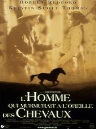 L-Homme-Qui-Murmurait-A-L-Oreille-Des-Chevaux_portrait_w193h257