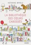 la-bibliotheque-des-c-urs-cabosses