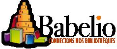 babélio
