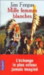 cvt_Mille-Femmes-blanches--Les-Carnets-de-May-Dodd_5316
