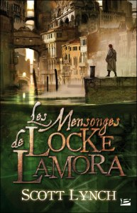 livres-les-mensonges-de-locke-lamora-192-1
