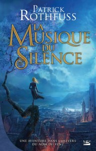 musique-silence-pc