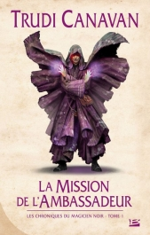 mission ambassadeyr