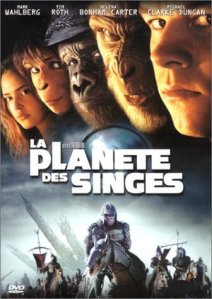 planetesinges