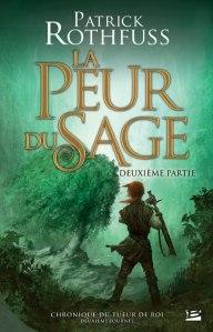 Peur_sage_vol2