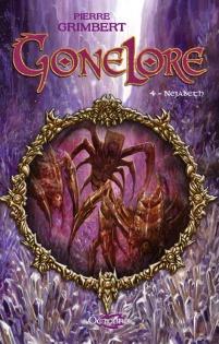 46-Gonelore4