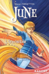 june l'invisible