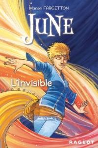 june l'invisible