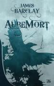james-berclay-aubemort-les-ravens
