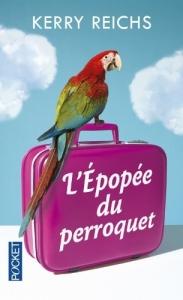 epopée du perroquet
