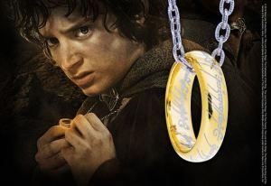 l'anneau unique