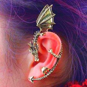 boucle oreille
