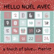 hello noel
