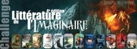 challenge de l'imaginaire 2016