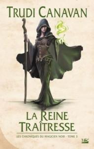 CVT_Les-Chroniques-du-magicien-noir-Tome-3--La-reine-_660
