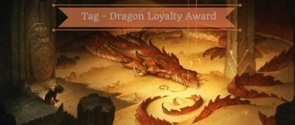 tag-dragon-loyalty-award-chroniques-de-la-fraise1