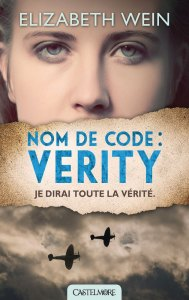 1408-verity_org