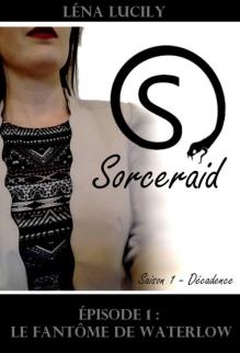 sorceraid