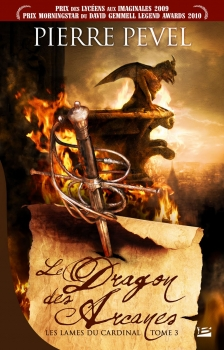 le-dragon-des-arcanes