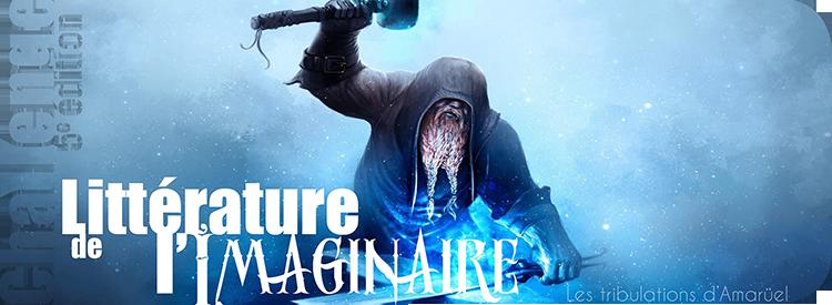 imaginaire5