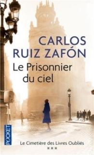 prisonnier-du-ciel