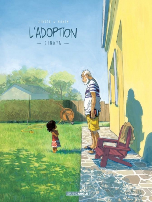 l-adoption