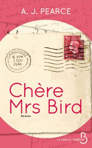 mrs bird