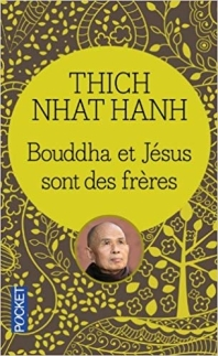 bouddha et jesus