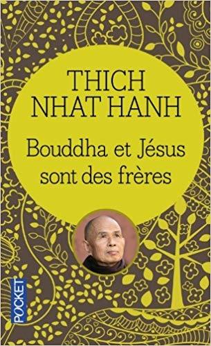 bouddha et jesus.jpg