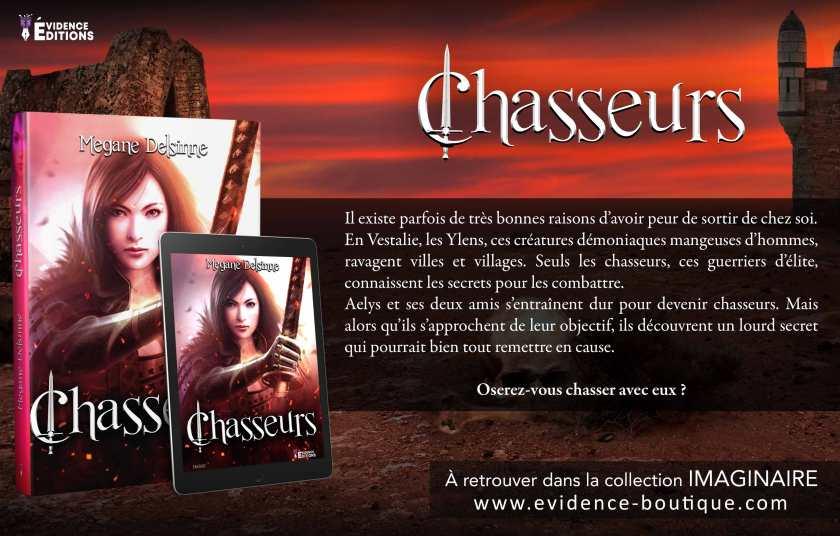 Chasseurs_pub